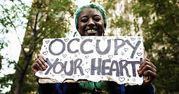 OccupyYourHeartFeature-768x403.png