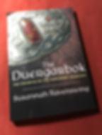 Susannah Book.JPG