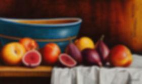 peaches-and-figs-horacio-cardozo.jpg