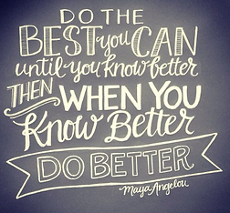 do the best you can maya angelou.png