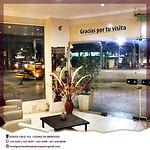hotel noche 19-11-10.jpg