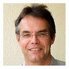Stefan Haar / IGB eV (德國農社之友協會) - 德國桁架建築之友協會主席 / 德國農舍之友協會主席。此協會為德國最大的大木建築工藝推動組織。