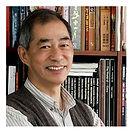 喻肇青 / 中原大學景觀學系榮譽教授 / 長期投入「人地關係」研究與教育,竭力將生態和土地的專業能量帶入建築領域,長年關注台灣環境議題。