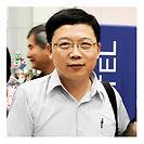 陳余各 / 國立台中一中數學教師 / 現為台中一中數學教師,任教15年。