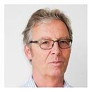 Dr. Andreas Müller / HBZ Münster德國明斯特職訓中心能源有效使用與節能技術顧問 / 德國明斯特工匠職訓中心,包含建築、設計等職業類群。