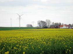 未來能源發展的關鍵 — 連線的思考