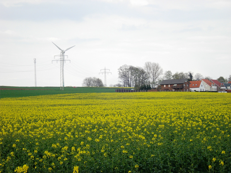 【 GOOD THOUTS 】 未來能源發展的關鍵—連線的思考