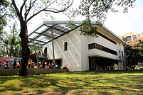 太陽圖書館暨節能展示館-1.png