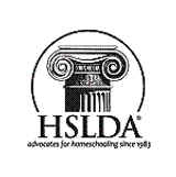 REACH WV Homeschool Group - HSLDA