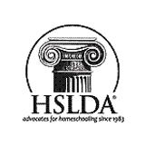 REACH WV Homeschool Group - HSLDA