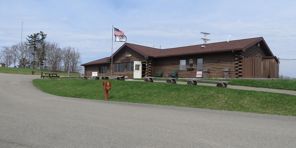 WV State Wildlife Center