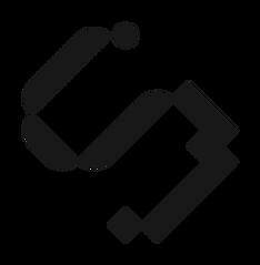 Sym_Logo_Transparent_Background.png