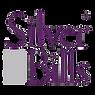 SIlverBills - Edited.png