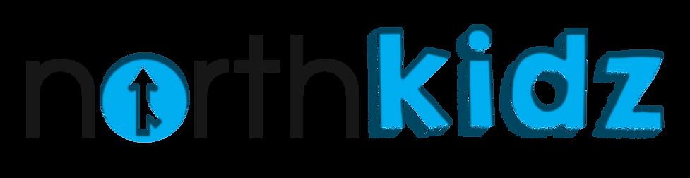 NorthKids Logo.png
