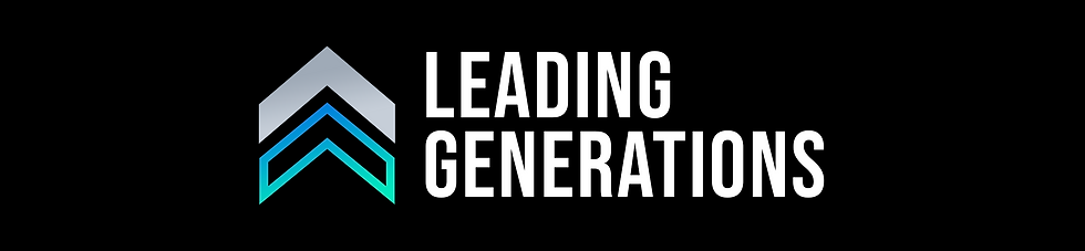 Leading Generations Web Banner.png