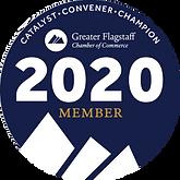 ChamberSticker_2020-04.png