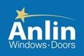 Anlin logo new.jpg