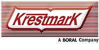 Krestmark Logo