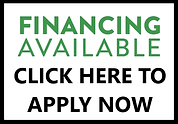 Financing Available Link