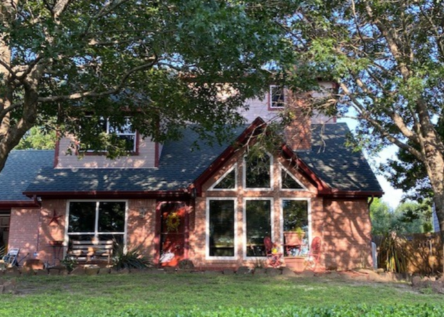 Wht_Gable_House 3.PNG