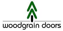 woodgrain-logo.jpg
