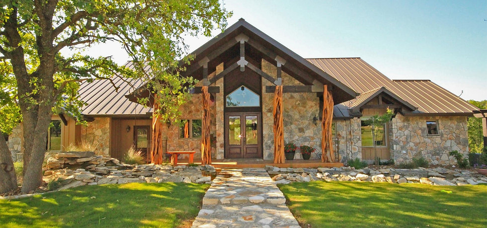 texas-hill-country-ranch-style-house-pla