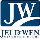 Jeld Wen.png