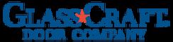 Glasscraft Door Company logo
