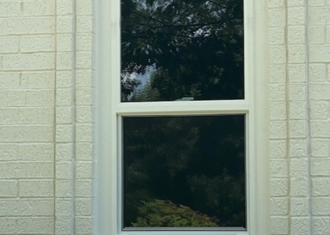 Wht House 3.PNG