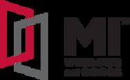 mi-slogan-logo.png