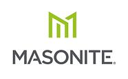 Masonite Doors Logo