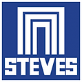 logo_steves-doors.png