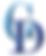 Gravley-Doors-Logo small.png