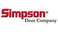 simpson-door-company-vector-logo.png
