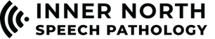 New INSP logo black (1).png
