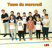 Team LBS 2021 Mercredi .jpg