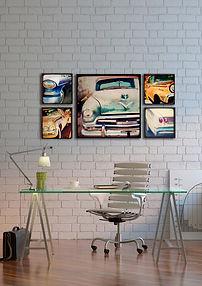 Постер на стену