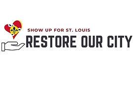 Restore St. Louis.jpeg