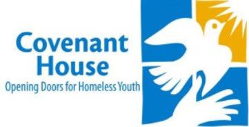covenant-house-homeless-youthprograms-mo