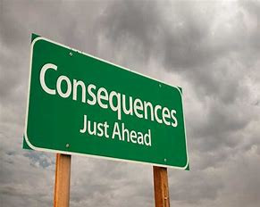 Help or Hindrance? - The Consequences of Caring