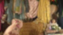 Julie-Marie Parmentier petit Théâtre