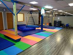 gym pic 2.jpg