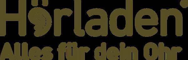 Hoerladen_Logo_R_positiv_RGB.png
