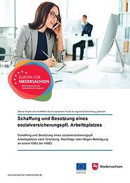 _B-STK-16003_Beguenstigten_Poster_ESF_EF
