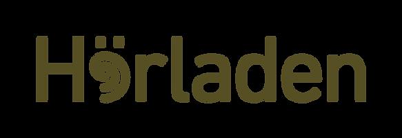 Hoerladen_Logo_positiv_RGB_HGtransparent