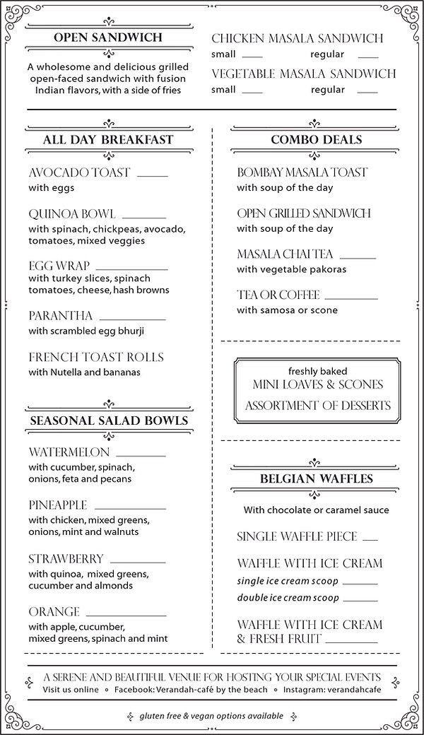 Verandah menu online pg2.jpg