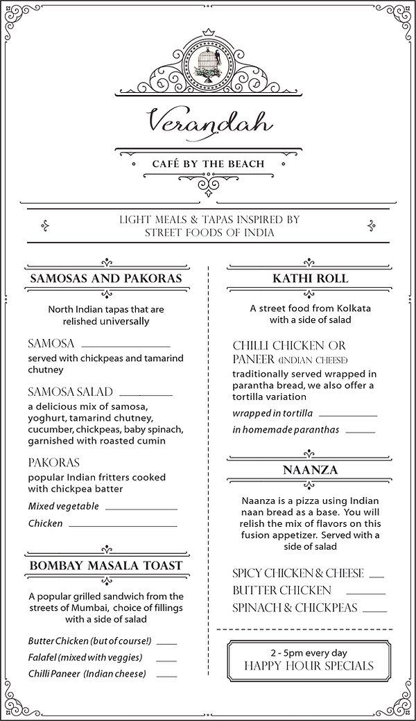Verandah menu online pg1.jpg