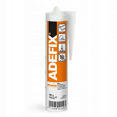 Клей акриловый белый  Adefix P5 лепнина NMC