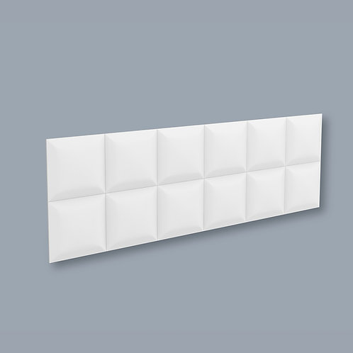 3d-panel-nmc-arstyl-SQUARE