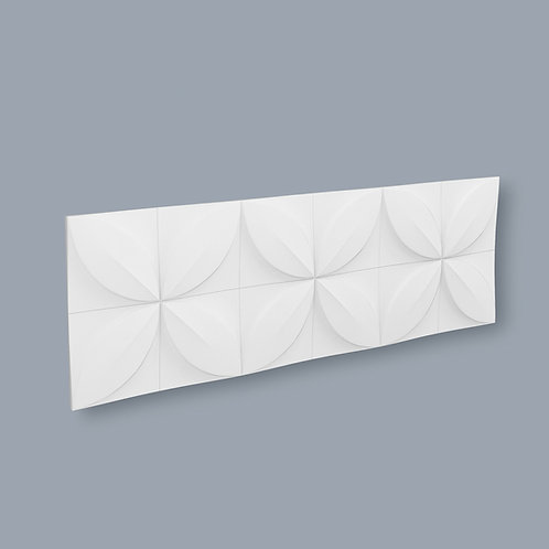 3d-panel-nmc-arstyl-FLOWER